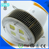 Centre de supermarché Gym Sports 150W 180W 200W 250W 300W intérieur COB LED High Bay ampoule