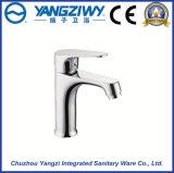 Yz5912 escolhem Faucets do misturador da bacia da cachoeira da alavanca