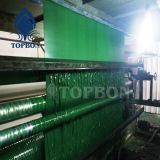 Tarpaulinr impermeabile laminato PVC Tb0019