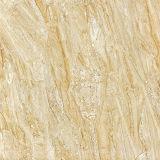 Foshan-voll glasig-glänzende Polierporzellan-Fußboden-Fliese (G6A109)
