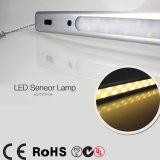 Konstantes Schrank-Infrarotlicht des Lichtquelle-rotes Fühler-LED