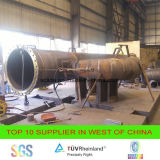 물 터빈 발전기 EPC 수력 전기 전력 사업 1000kw