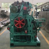 漁網機械(ZRD9.5-730N)マルチフィラメントのネット機械