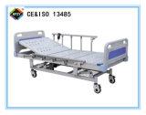 De drie-Functie (van a-14) Elektrisch Medisch Bed