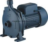 Bomba de água elétrica centrífuga 2HP do CPM 220volt