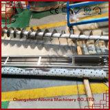 Della fabbrica di vendita trasportatore di vite dell'acciaio inossidabile direttamente per la sabbia/la polvere e così via