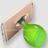 Qualität Bluetooth drahtloser Lautsprecher mit Firmenzeichen gedruckt (656)