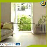 Plancher favorable à l'environnement et confortable de route de planche de PVC
