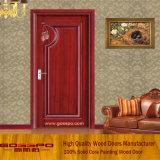 داخليّة خشبيّة باب بلوط داخليّة غرفة باب ([غسب2-065])