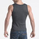 Bequemes Form-Eignung-Karosserien-Form-Trägershirt