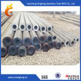 Труба углерода ASTM A106b стальная