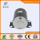 мотор щетки DC потребления низкой энергии 6V-15V для автомобиля