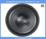 FAVORABLE audio del altavoz para bajas audiofrecuencias Xs21ND-1 altavoz del PA de 21 pulgadas