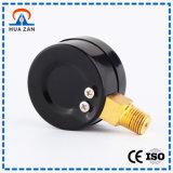 Tester di pressione da pressione differenziale del manometro della Cina