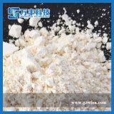 Hellgelbes Samarium-Oxid des Puder-Sm2o3