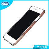 iPhone 6 аргументы за крышки мобильного телефона PC кожаный полного покрытия PU способа тонкое