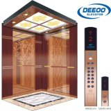 Elevatore residenziale poco costoso elettrico dell'ascensore per persone di Buliding di buoni prezzi