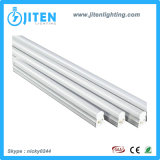 T5 LED Tube Light 120cm 16W LED T5 Tube Light Frosted Cover