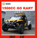 1500cc 4X4 Racing Go Kart / Dune Buggy / ATV (MC-456)