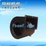 140mm intelligentes zentrifugales Absaugventilator-Gebläse mit Steuerung 0-10V/PWM
