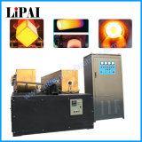 con IGBT basado horno de la forja de la calefacción de inducción
