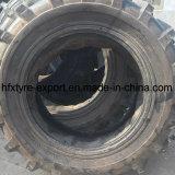Traktor-Reifen 16.9-34 18.4-30 Landwirtschafts-Reifen mit bestem Preis