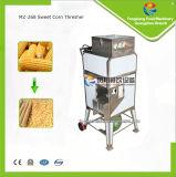 Batteuse chaude de maïs de vente de la grande capacité Mz-268, batteuse de maïs