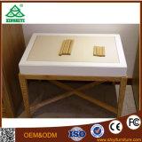 Het standaard Meubilair van de Reeks van de Zaal van het Hotel & het Meubilair van het Hotel van de Leverancier van China