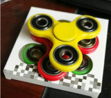 608 de dragende Spinner van de Hand friemelt Spinner