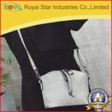 女性の現代流行の可逆ハンドバッグ、買物をするショルダー・バッグ