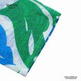 Ailinna 802030-2さんの女性プリントリップパターン綿の服