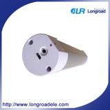 Indicatore luminoso che si accampa, gli indicatori luminosi di campeggio del LED da 12 volt LED