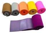 2017新式の熱い販売によってカスタマイズされるナイロン粘着テープ