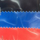 Cuero caliente del brillo del pegamento del derretimiento para la impresión Hx-0736 de la escritura de la etiqueta de la ropa y del bolso