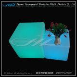 Mobília elegante do diodo emissor de luz para a decoração do jardim