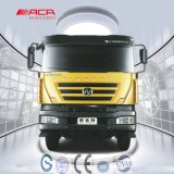 Saic Iveco Hy 6X4 새로운 Kingkan 덤프 트럭