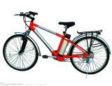 18650 전기 자전거 60V를 위한 재충전용 리튬 건전지