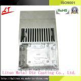 Форма для литья горячего сбывания алюминиевая для раковины топления