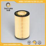Schmierölfilter-Autoteil-Eco- freundlicher Filtereinsatz-Filter Ox795D