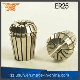 strumento di macinazione di serie dell'anello di 3dvt Er25