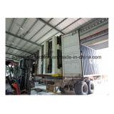 Cnc-Ausschnitt-Maschine Dyf600 für Granit-Marmorbalusters-Pfosten