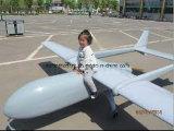 Grote Batterij van het Lithium 18650 38ah 120V voor Onbemand LuchtVoertuig, het Model van het Vliegtuig van de Lucht