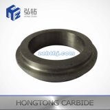 Het aangepaste Niet-magnetische Vervangstuk van Gecementeerd Carbide voor Verkoop, Vrije Steekproef, Gewaarborgde de Kwaliteit van 1 Jaar, zou u het nu moeten kopen