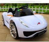 Populärer Entwurf kundenspezifisches elektrisches Auto für Kinder mit preiswertem Preis