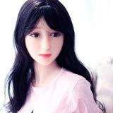 Кукла секса продуктов в натуральную величину 140cm секса для людей