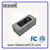 Zugriffssteuerung-Stromversorgungen-Stoß der Batterie-5A (SKP-5A)
