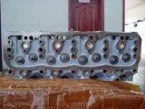Cabeça de cilindro para Toyota 3b novo & 3b velho & B novo & B velho