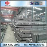 A36, S235jr, St37-2, Q235, плоская сталь Q345/плоская штанга