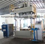 1200トンオイル出版物機械