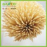 Diffuseur de roseau à haute qualité avec Rotary Reed Stick et Reed Diffuser